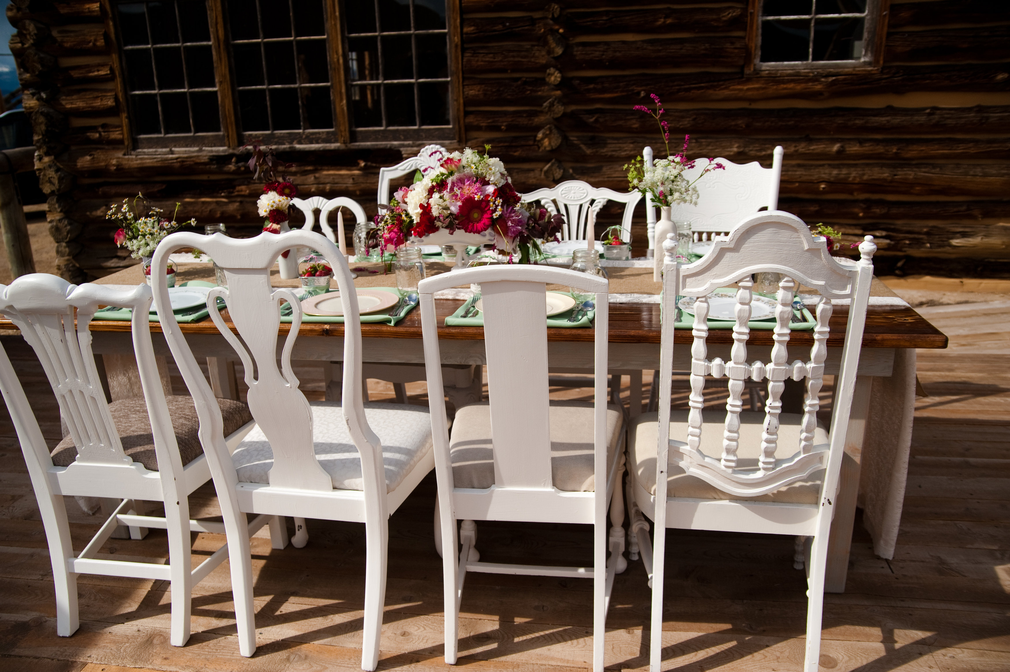 rentals category hire full archived with linensovers northwest of wedding on andhairover linen post table furniture chair wholesale size