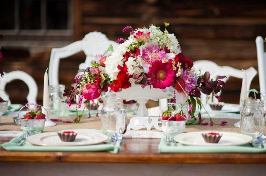 White chair rental denver, white chair rental colorado, ranch wedding colorado