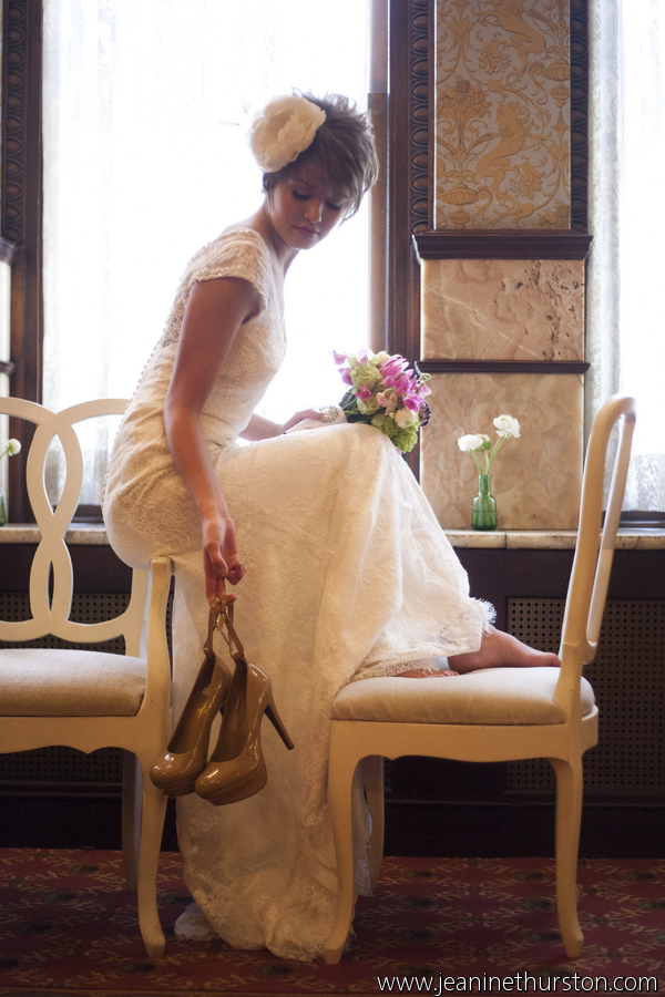 Denver wedding dress rentals dress blog edin for Wedding dress rental denver co