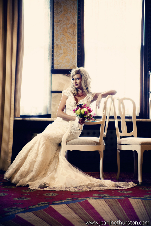 Vintage Chair Rental Colorado | Chairs With Character
